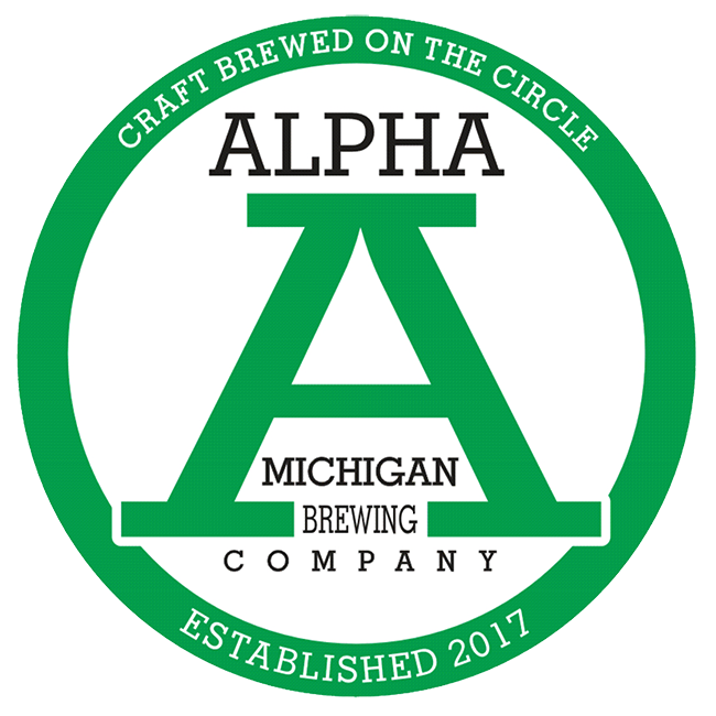 Alpha MI Brewing Company